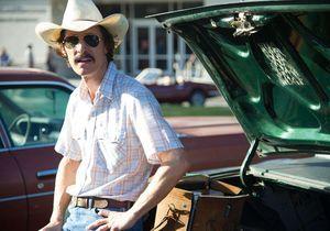 Pour maigrir, Matthew McConaughey appelle Tom Hanks à la rescousse