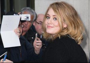 Pourquoi Adele n'a plus accès à son propre compte Twitter
