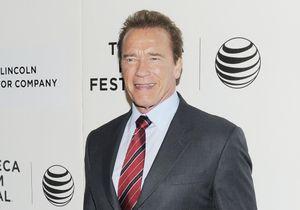 Pourquoi Arnold Schwarzenegger a fait faux bond à François Hollande