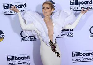 Pourquoi Céline Dion est suspectée de satanisme