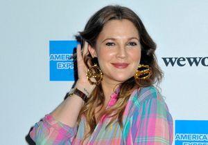 Pourquoi Drew Barrymore ne veut plus tourner dans des films