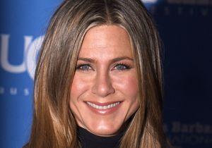 Pourquoi Jennifer Aniston a failli ne pas jouer dans « Friends »