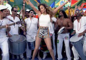 Pourquoi Jennifer Lopez boycotte la coupe du Monde ?