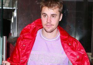 Pourquoi Justin Bieber dort-il dans un caisson à oxygène ?
