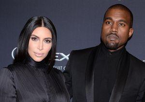 On sait pourquoi Kanye West ne sourit jamais