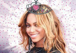 Pourquoi la planète idolâtre Beyoncé