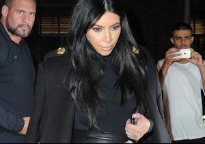 Pourquoi la troisième grossesse de Kim Kardashian pourrait-elle être risquée ?