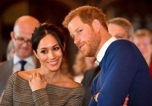 Pourquoi le mariage de la princesse Eugenie risque d'être gênant pour Meghan Markle ?
