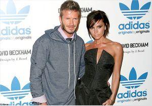 Pourquoi les Beckham pourraient s'installer à Paris ?