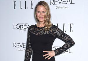 Pourquoi Renée Zellweger a disparu de Hollywood