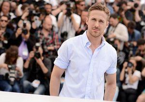 Pourquoi Ryan Gosling a refusé le titre d'homme le plus sexy