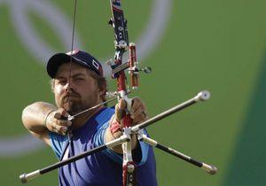 #PrêtàLiker : le Web a trouvé le sosie de Leonardo DiCaprio aux JO de Rio