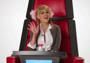 #Prêtàliker : Christina Aguilera se moque de Britney Spears, Miley Cyrus et Lady Gaga