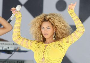 #Prêtàliker : des danseuses maories se déhanchent sur Beyoncé