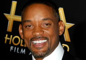 #PrêtàLiker : l'émouvant message d'anniversaire de Will Smith à sa fille Willow
