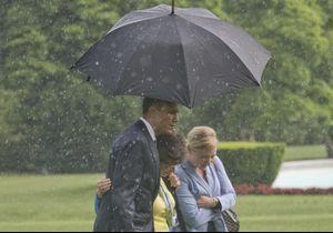 #Prêtàliker : Quand Barack Obama joue les gentlemen
