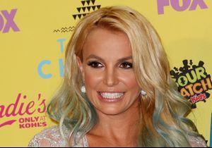 #PrêtàLiker : quand Britney Spears se moque de ses propres fashion faux pas