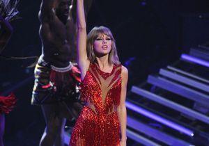 #PrêtàLiker : quand Taylor Swift danse avec un fan de 7 ans