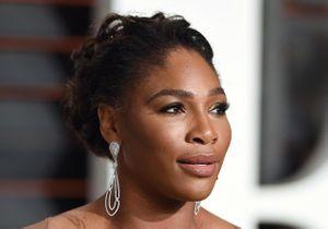 #Prêtàliker : Serena Williams parodie le clip 7/11 de Beyoncé !