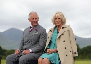 Prince Charles et Camilla : un homme prétend être leur fils illégitime et dévoile une photo troublante