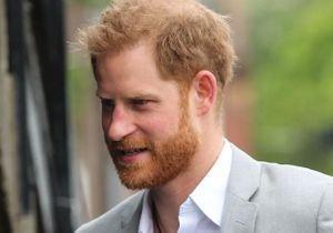 Prince Harry : après avoir rencontré Meghan Markle, il a eu une liaison avec une autre femme !
