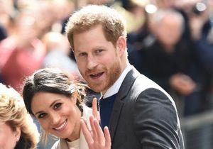 Prince Harry : ce détail sur le certificat de naissance de Lilibet qui fait grincer des dents