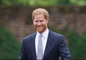 Prince Harry : ce membre de la famille royale qui devrait l'aider avec ses mémoires !