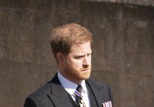 Prince Harry : ce mot bouleversant prononcé par son fils Archie