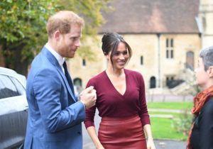 Prince Harry : cette remarque déplacée du prince William qui aurait mis le feu aux poudres