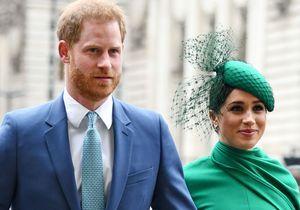 Prince Harry : empêché de voir la reine, il reporte son voyage en Angleterre