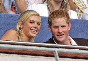 Prince Harry en couple avec Meghan Markle : qui sont ses ex petites amies ?