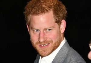 Prince Harry : il compare sa vie au sein de la famille royale à « un zoo »
