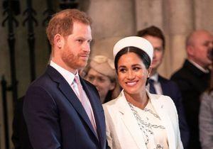 Prince Harry : il écourte son voyage aux Pays-Bas, un signe de la naissance du royal baby ?