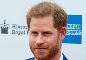 Prince Harry : pourquoi il détestait les dimanches soirs avant de rencontrer Meghan