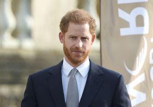 Prince Harry : quel membre de la famille royale a-t-il revu en premier ?