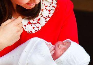 Prince Louis : pourquoi le royal baby porte-t-il un nom si français ?