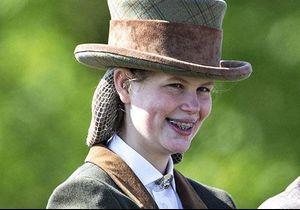 Prince Philip : cet héritage dont profite sa petite-fille Lady Louise à Windsor