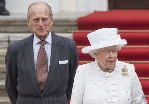 Prince Philip : cette photo inédite avec ses arrière-petits-enfants