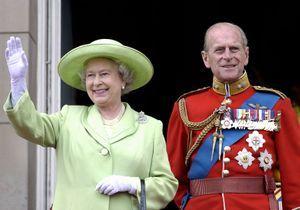 Prince Philip : une célébration en tête-à-tête avec la reine Elizabeth II pour ses 99 ans