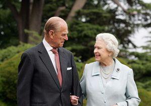 Prince Philip : une partie de sa fortune léguée à son personnel