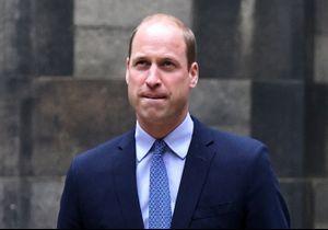 Prince William : ce détail au sujet du prince Harry qui lui fait peur
