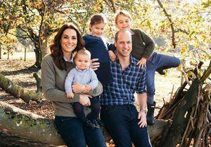 Prince William : il dévoile sa plus grande angoisse à la naissance de son fils George