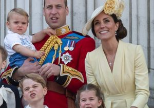 Prince William : « Je soutiendrais mes enfants s'ils étaient homosexuels »