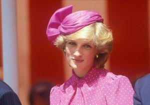 Prince William : la promesse faite à sa mère Lady Diana