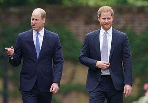 Prince William : pourquoi la confiance est-elle brisée avec son frère Harry ?