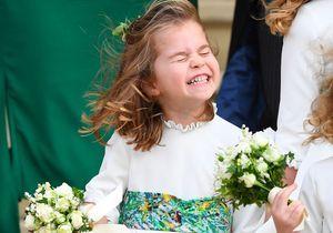 Princesse Charlotte fait sa rentrée : comment ses camarades devront-ils l'appeler ?