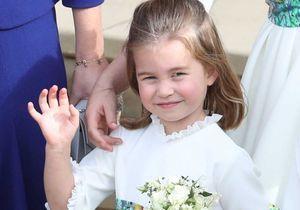 Princesse Charlotte : pourquoi elle est bel et bien l'héritière de Lady Di
