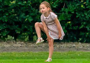 Princesse Charlotte : son talent caché qu'on veut pour nos enfants