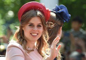 Princesse Eugenie : elle partage une très belle photo pour l'anniversaire de Sarah Ferguson