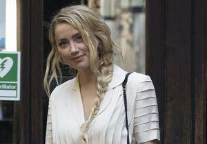 Procès de Johnny Depp : le témoignage glaçant d'Amber Heard